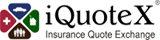 iQuoteX Insurance Leads